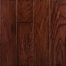 lm flooring rock hill ridgeline hardwood flooring