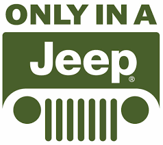 jeep wrangler sahara logo jeep wrangler islander 2010 cartype