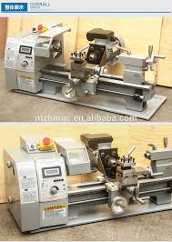 mini manual lathe machine price in india metal lathe buy mini