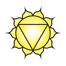 solar plexus chakra location beginners guide to chakras and how to benefit from having them