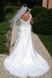 gebrauchtes brautkleid 64 best brautkleid gebraucht images on the dress