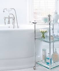 Glass Bathroom Storage Bathroom Storage Archives Diwanfurniture