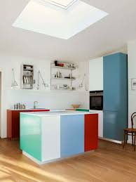ikea kitchen base cabinets australia kitchen of the week base cabinets by ikea chic and