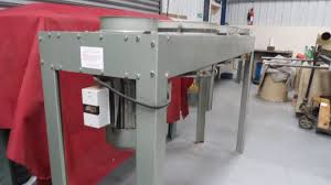Ebay Woodworking Machines Uk by Joinery Machines Manchester Woodworking Machinery
