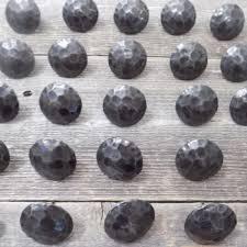 crown metalworks black decorative nail heads 12 pack 10037 the decorative head s decorative nailheads d kei t decorheads plugin