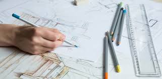 What It Takes To Be An Interior Designer Become A Interior Designer Dazzling 6 Tips On How To Become An