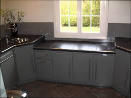 comment repeindre des meubles de cuisine meuble cuisine comment repeindre des meuble de cuisine en formica à
