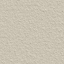 can i use exterior paint inside exterior idaes