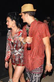 thanksgiving dinner orlando katy perry and orlando bloom are still together adorable
