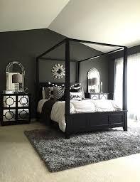 Black Bedroom Design Ideas Black Room Decor Best 25 Black Bedroom Decor Ideas On Pinterest