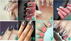 best charlotte nail salon archives re salon u0026 med spa