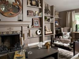 Beige Sofa What Color Walls Mocha Color Walls Family Room Traditional With Beige Sofa Nature