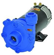 air powered water pump 12 volt pumps dewatering pumps absolute water pumps