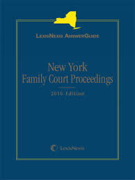 lexis nexis news search lexisnexis answerguide new york family court proceedings
