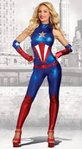 Halloween Costumes Womens Superheroes Superhero Costumes Female Superhero Costumes Super Hero Costumes