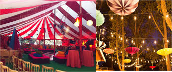 theme decor wedding decor theme theme wedding planner new delhi