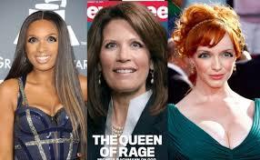 Michele Bachmann Meme - michele bachmann s crazy newsweek eyes have already spawned a meme