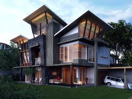 House Exterior Paint Ideas Modern House Paint Color Website Picture Gallery Modern Exterior