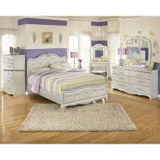 White Bedroom Furniture Set Full by 67 Best Bedroom Set Images On Pinterest Dresser Mirror 3 4 Beds