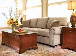 today u0027s staff pick is the charlottesville sofa from stickley