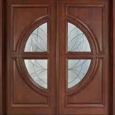 commendable home depot solid core door solid core interior doors