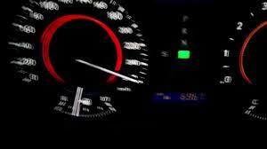 lexus is350 f sport bhp lexus is250 top speed čr youtube