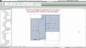 100 floor framing plans gw floor framing videos per roof