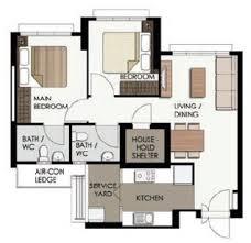 Breeze House Floor Plan Launches Homerenoguru