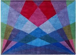 dusk contemporary modern area rugs by sonya winner