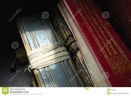 prayer book in tibetan prayer book and salt tea royalty free stock images image
