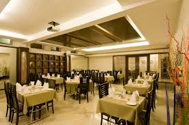 agra hotels hotel crystal inn special offer hotel crystal inn in