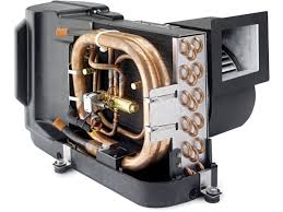 duo therm thermostat wiring diagram duo therm thermostat wiring