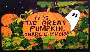 uncle charlie spirit halloween october 2015 musings of a gen joneser