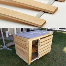 ikea hacker 9 brilliant ways ikea can solve your dog furniture problems barkpost