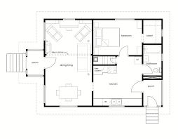 3d Office Floor Plan by Metal Building Office Floor Plans Metal Church Buildings Floor