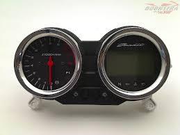 suzuki gsf 1250 bandit 2007 2011 gsf1250n gsf1250s gauge