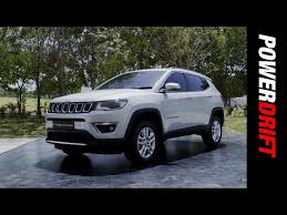 price jeep compass jeep compass price gst rates images mileage colours carwale