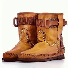 s boots for sale in india best 25 indian boots ideas on fringe boots moccasin