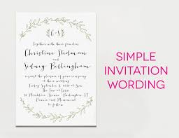 Indian Wedding Card Matter Pdf Indian Wedding Card Matter Pdf Wedding Invitations