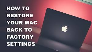 format dvd r mac selling your mac here s how to restore your mac to factory settings