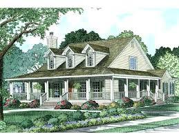 farmhouse plans wrap around porch farmhouse plans with wrap around porch mykarrinheart com