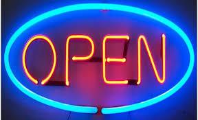 neon lighting for home custom neon signs for home or business savvy b2b marketing