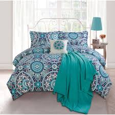 home design alternative color comforters best 25 navy blue comforter sets ideas on navy blue