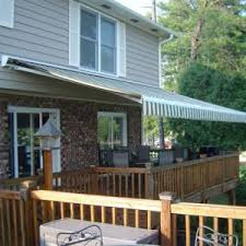 Motorized Awnings For Sale Retractable Motorized Awnings For Sale Patio Awnings Bst Awnings