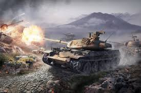 online get cheap japanese tank aliexpress com alibaba group