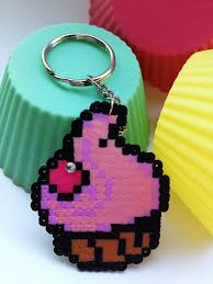 80 best keychains images on pinterest keychains key rings