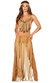 womens costumes hottie costume 4480 roma costume