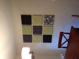 inexpensive kitchen wall decorating ideas kitchen bedroom artwork artwork for kitchen walls wall