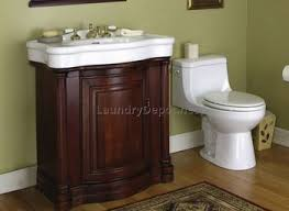 Laundry Sink Cabinet Home Depot Laundry Room Sink Cabinet Home Depot Home Design Ideas Care