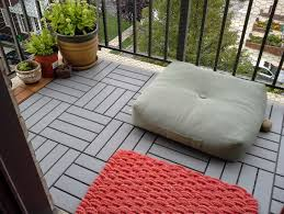 outdoor interlocking deck tiles u2014 jbeedesigns outdoor